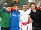 49° Campionato Italiano Assoluto Kumite Maschile