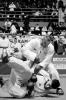 50° Campionato Italiano Assoluto Kumite Maschile