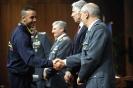 FFGG - Premiazione attivita' agonistica 2012