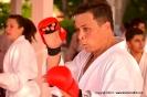 Karate & Relax