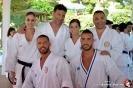 Karate & Relax SS 2014