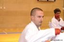 Stefano Maniscalco