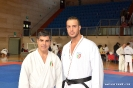 Karate & Relax WS 2013